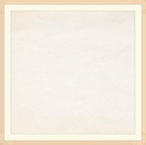 plain_paper_08_by_patsulok-d4pfapn_副本