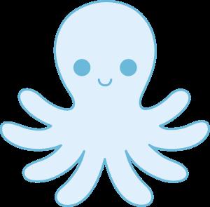 octopus_cute_blue