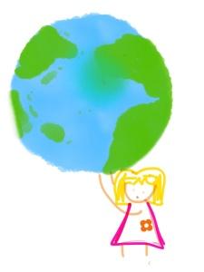 World burden