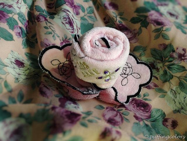 Anna Sui flower (2)